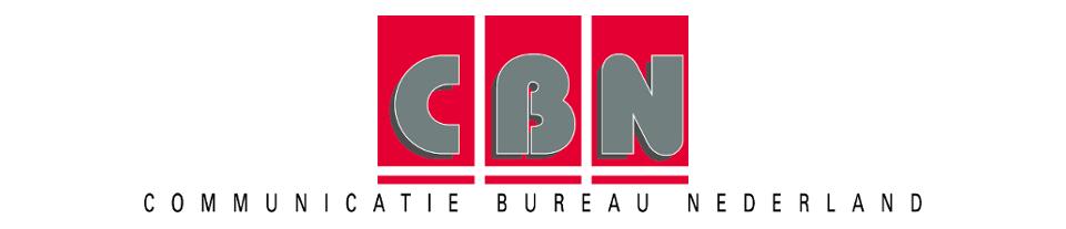 CBN bv